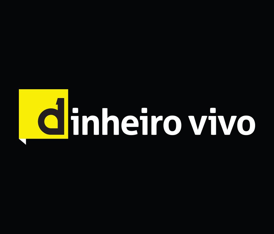 (c) Dinheirovivo.pt
